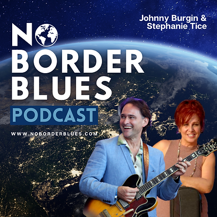 No Border Blues (5).png