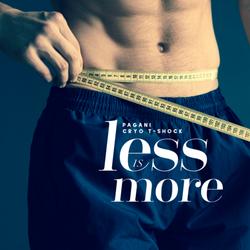 measuring waist image