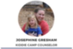 Camp 5 - Jojo.jpg