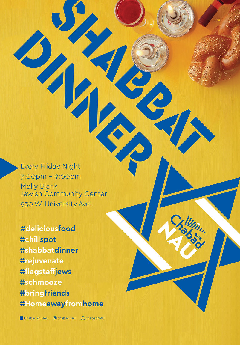 Friday Night Flyer 2019.jpg