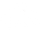 Chabad of Flagstaff Logo - White.png