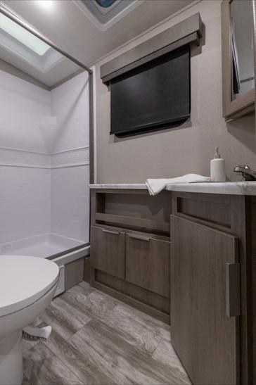 Imagine-2800BH-Bathroom-web.jpg