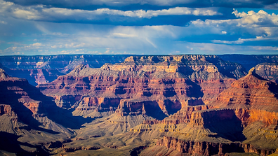 GC - Mather Point.png
