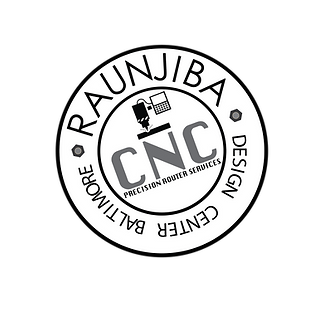 RAUNJIBA Wall Decal CNC.png