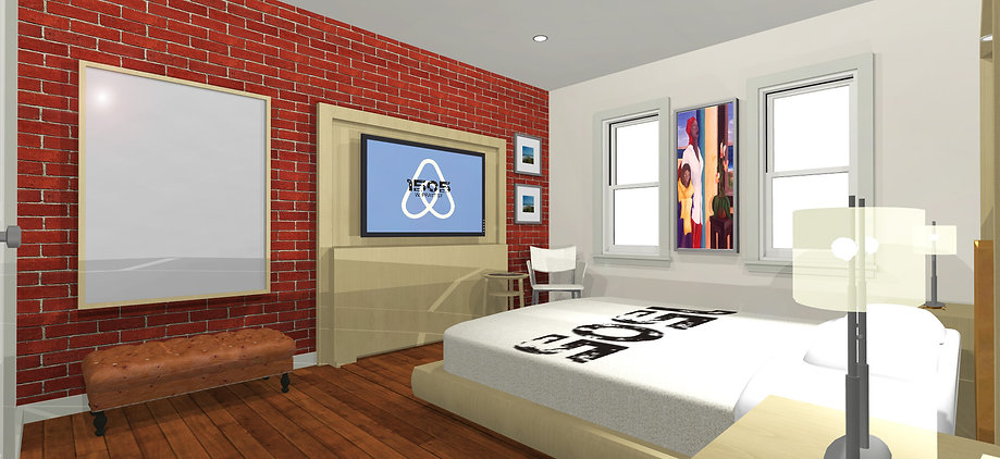 2nd fl bedroom 1.jpg