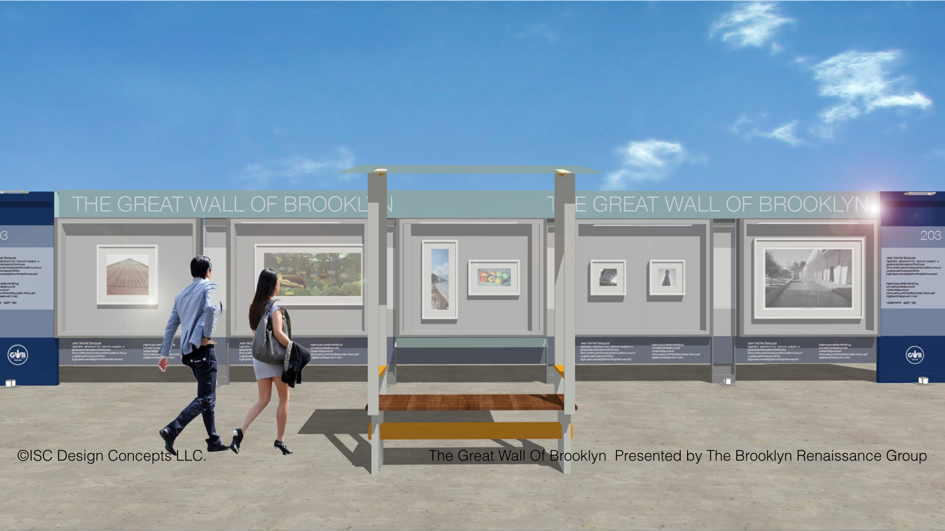 Great wall Renderings 062917 ISC Design.007