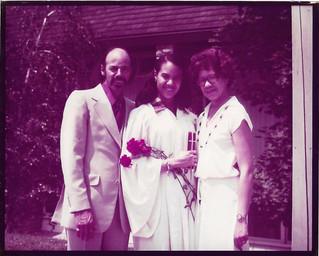 Mom Pop Pop Izzy.jpg