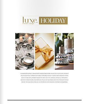 LUXE Holiday RAUNJIBA3 .jpg