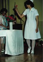 Mom Nurse3.jpg