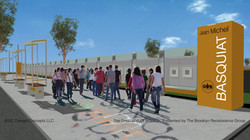 Great wall Renderings 062917 ISC Design.011
