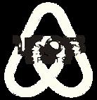 1505 Pratt ABNB logo.tif