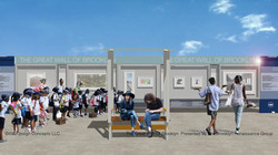 Great wall Renderings 062917 ISC Design.006