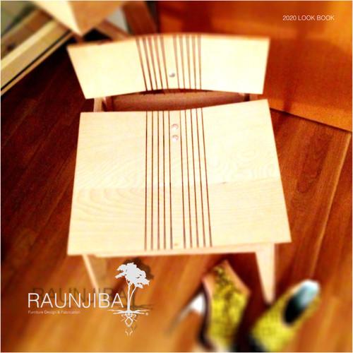 RAUNJIBA LOOK BOOK 2020 full version.001.jpeg