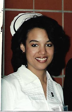 Mom Nurse2.jpg