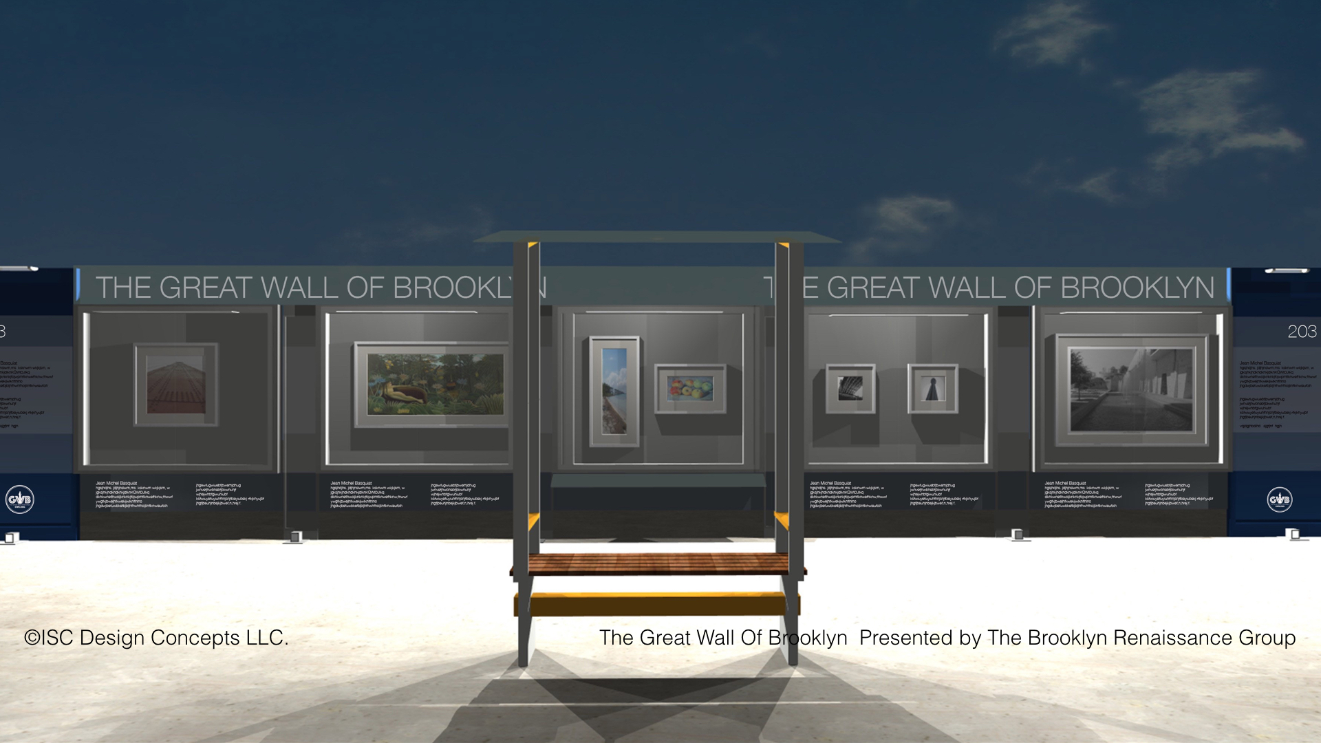 Great wall Renderings 062917 ISC Design.005