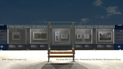 Great wall Renderings 062917 ISC Design.005