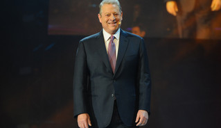 'An Inconvenient Truth' Sequel to Debut at Sundance