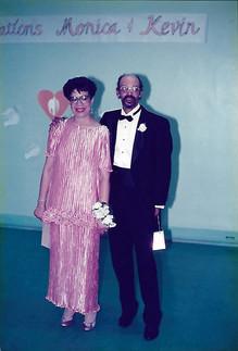 Pop Pop Izzy Monica Wedding Day1.jpg