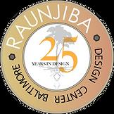Raunjiba DC logo.png