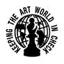 artworld-bishlogo-copy_orig.png