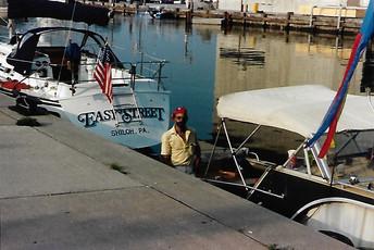 Pop Pop Boat.jpg