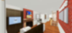 1505 living room.jpg