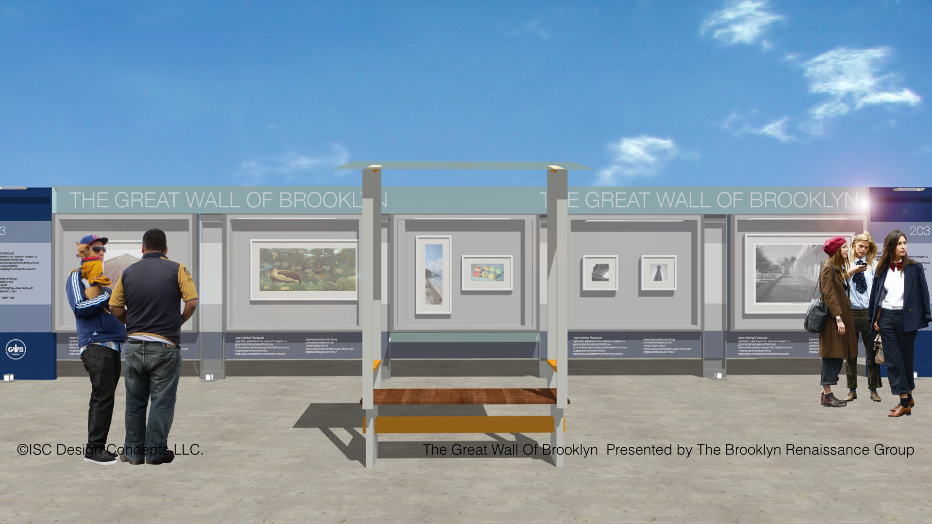 Great wall Renderings 062917 ISC Design.008