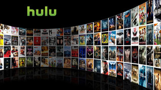 Hulu: The Go-To For Network TV