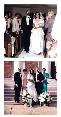 Monica Wedding.jpg