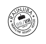RAUNJIBA wall decal AR VR.png