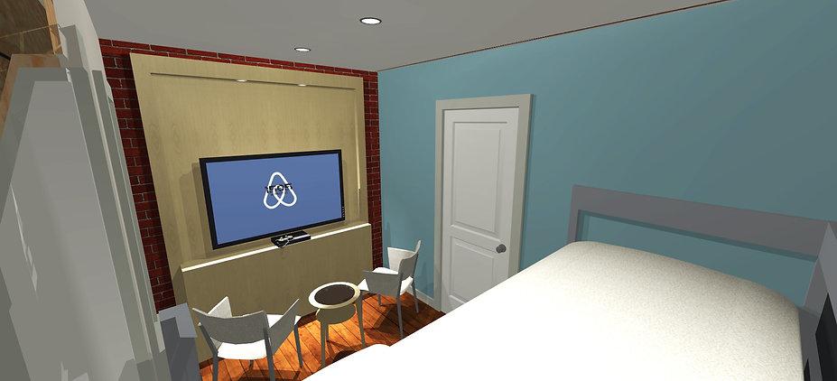 1505 2fl bedroom 2.jpg