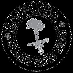 Raunjiba DC Seal.png