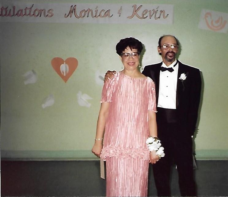 Pop Pop Izzy Monica Wedding Day2.jpg