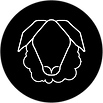Abrv_Blk_Shp_Head_F Icon_edited.png
