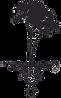 RAUNJIBA Logo 2016 Tree 2.tif