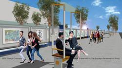 Great wall Renderings 062917 ISC Design.003