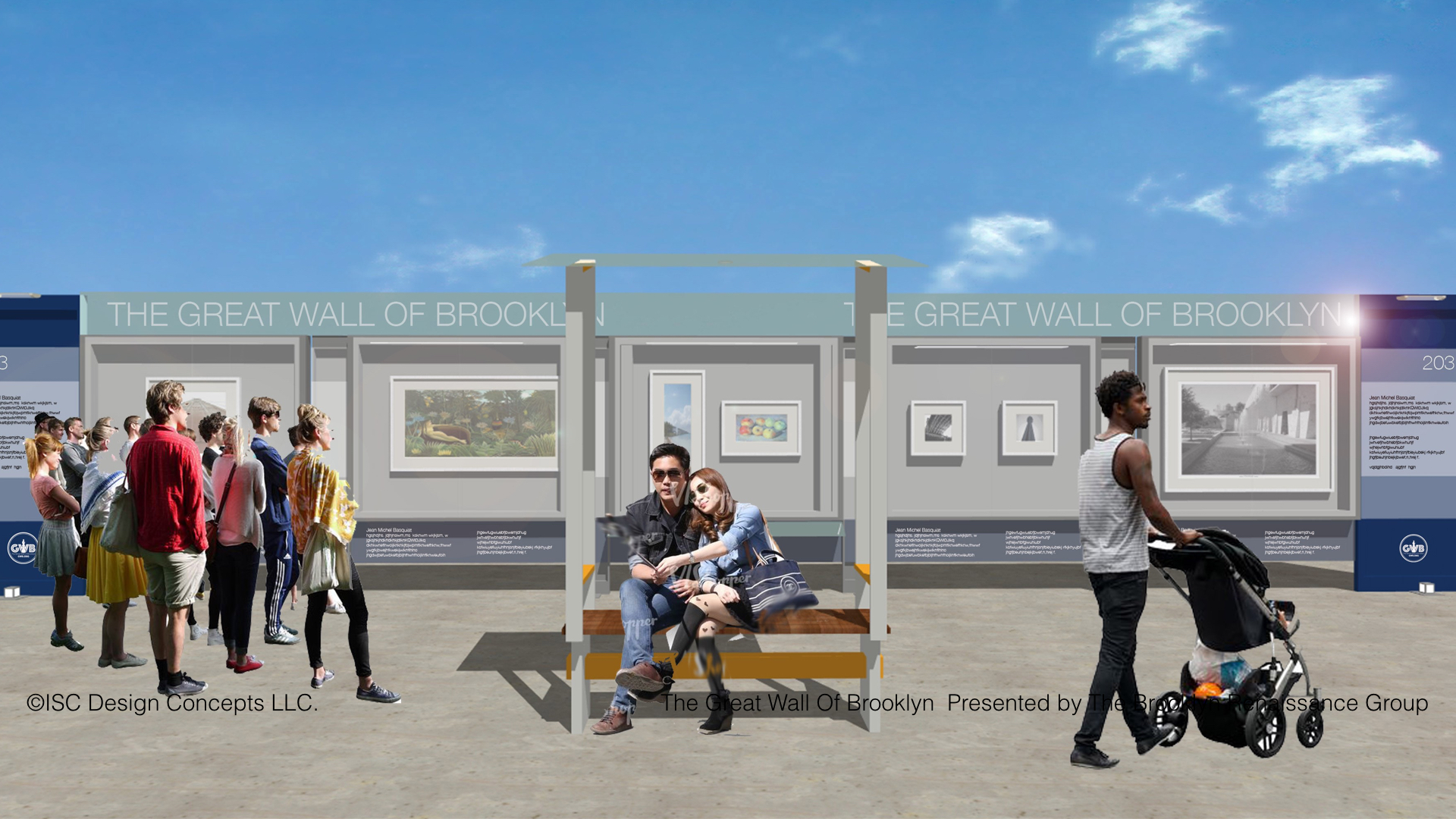 Great wall Renderings 062917 ISC Design.009