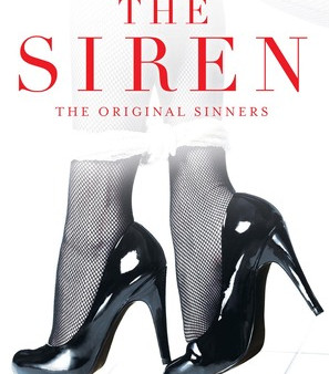 The Siren by Tiffany Reisz Book Review