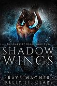 shadowwings.jpg