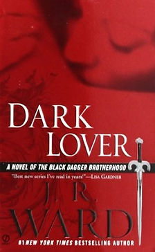 darklover.jpg