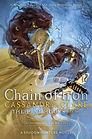 chainofiron.jpg