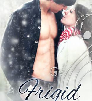 Frigid by jennifer l armentrout book review