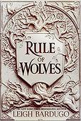 ruleofwolves.jpg
