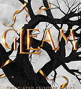 Gleam by Raven Kennedy