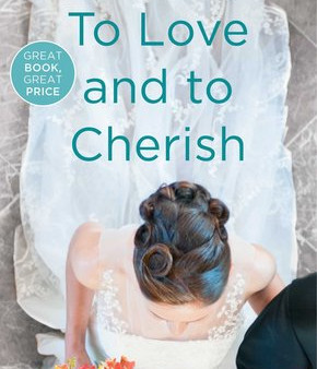 To Love and to Cherish by Lauren Layne Book Review