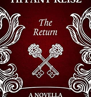 Original Sinners Extra Read: The Return by Tiffany Reisz