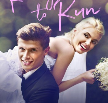 Ready to Run by Lauren Layne Book Review