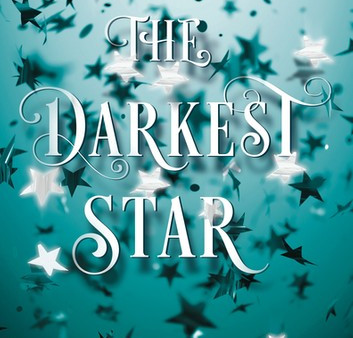 The Darkest Star by Jennifer Armentrout Book Review