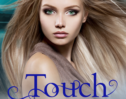 Touch of Evil by Cecy Robson Book Review