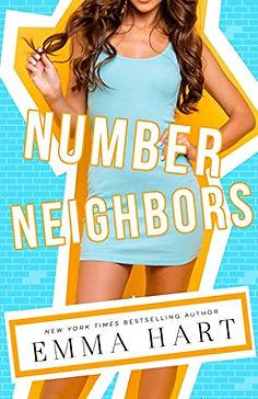 numberneighbors.jpg